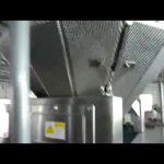 50kpl kahvinkeitin automaattinen pakkauskoneen valmistaja