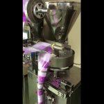 Automaattinen mekaaninen rakeiden viljapakkauskone Bean Candylle