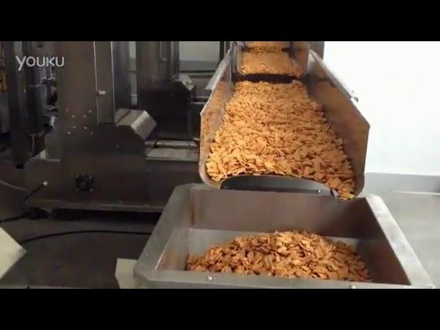 automaattinen muovipussi riisipavun siementen pakkauskoneet