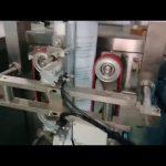 Automaattiset perunatärkkelyspussien pakkauslaitteiden toimittajat