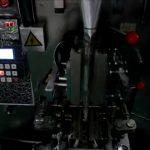 Automaattinen pystysuora perunalastujen pakkauslaite