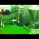 Automaattinen VFFS-kone pakkaustuotteille