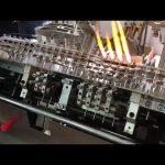 Kiinalainen ampulli, joka muodostaa täyttöeristyskoneen