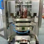 Honey Liquid Sachet Packing Machine / Veden pussi Ketchup-pakkauskoneen hinta